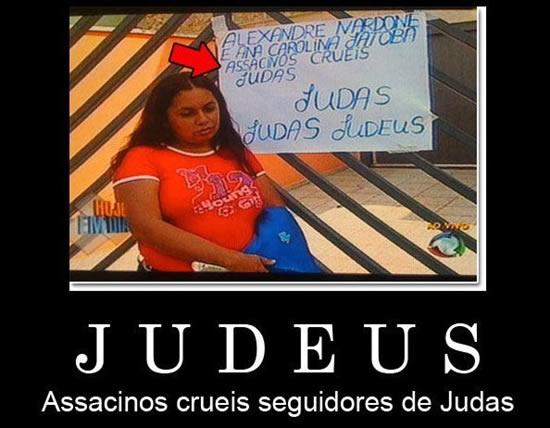 judeus