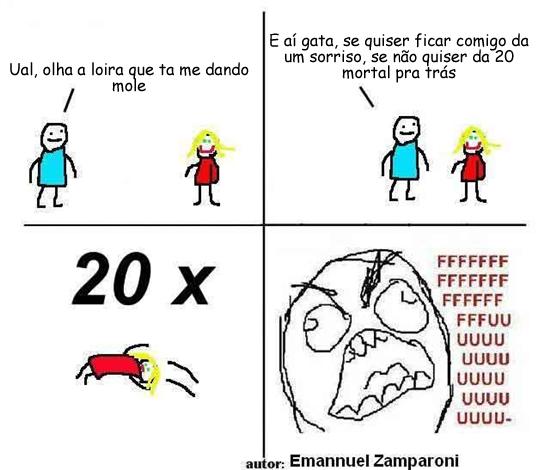 20-mortal