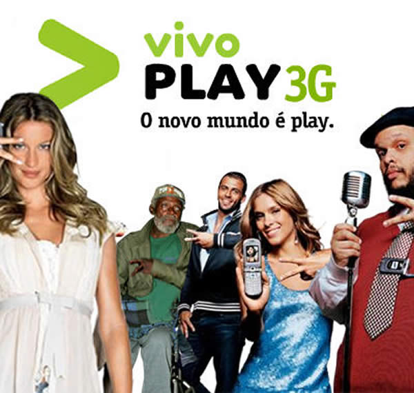 play c pia1