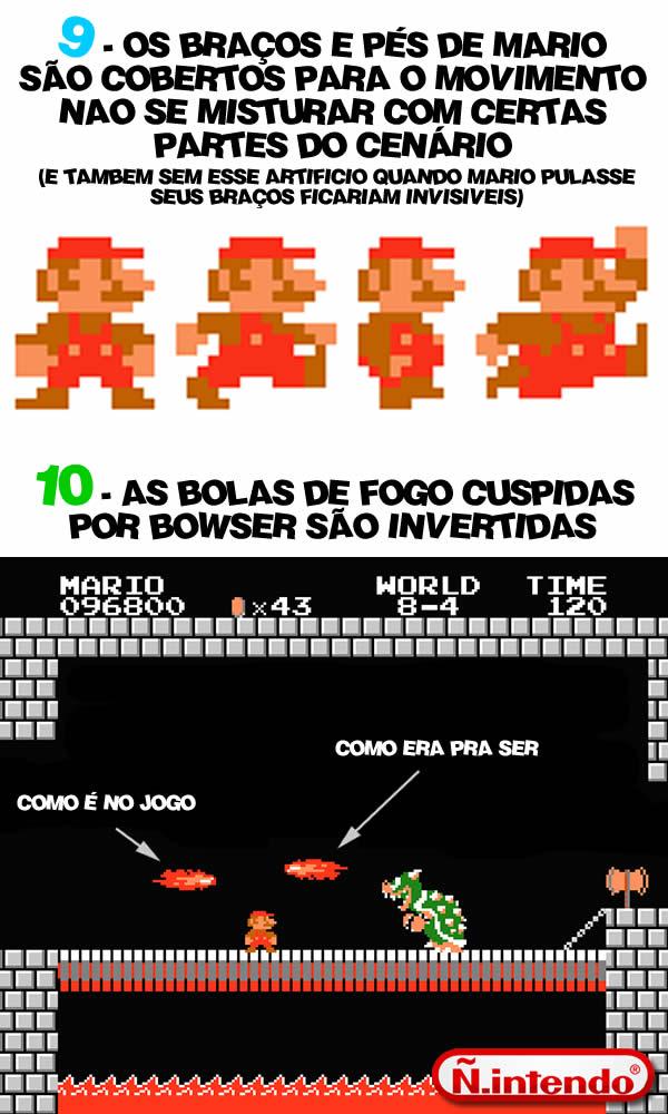 Mario Especial Parte 3