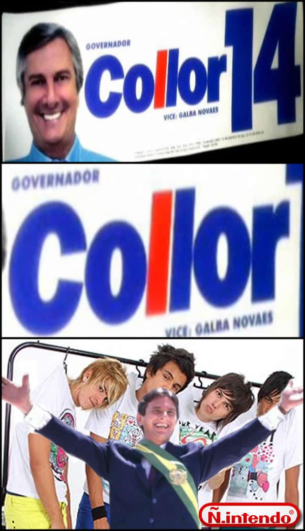 Collor