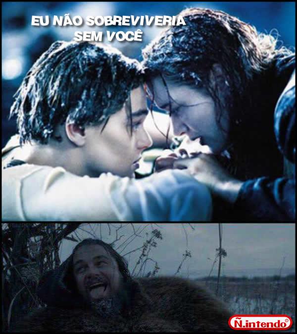 [Imagem: Titanic_o_regresso.jpg]