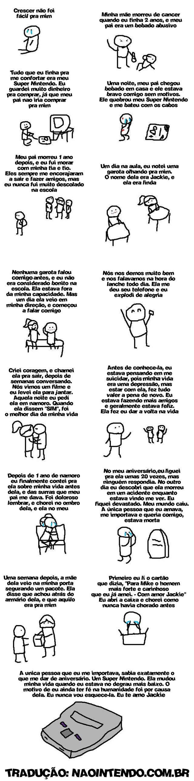 [Imagem: Amor3.jpg]