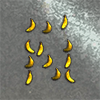 Banana is Life