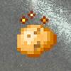 Batata Quente