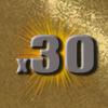 Combo x30