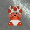 Desculpe Mario