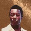 Melhor ver o filme do Pelé