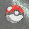 Mestre Pokémon