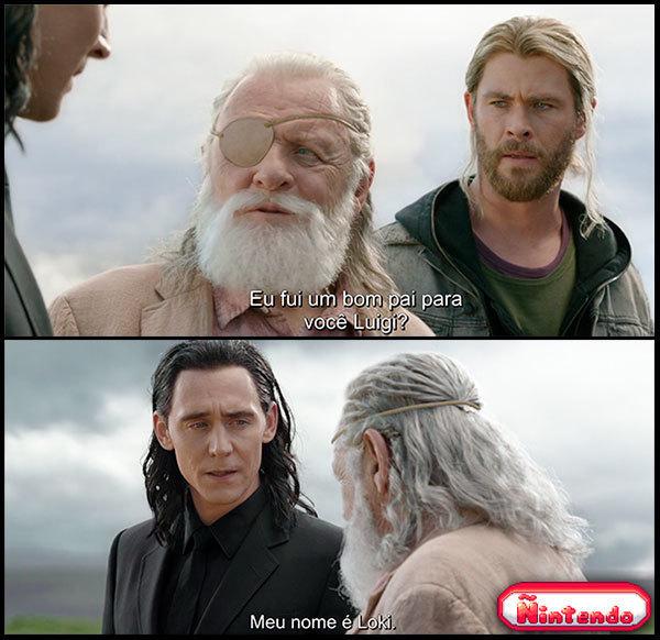 Bom Pai