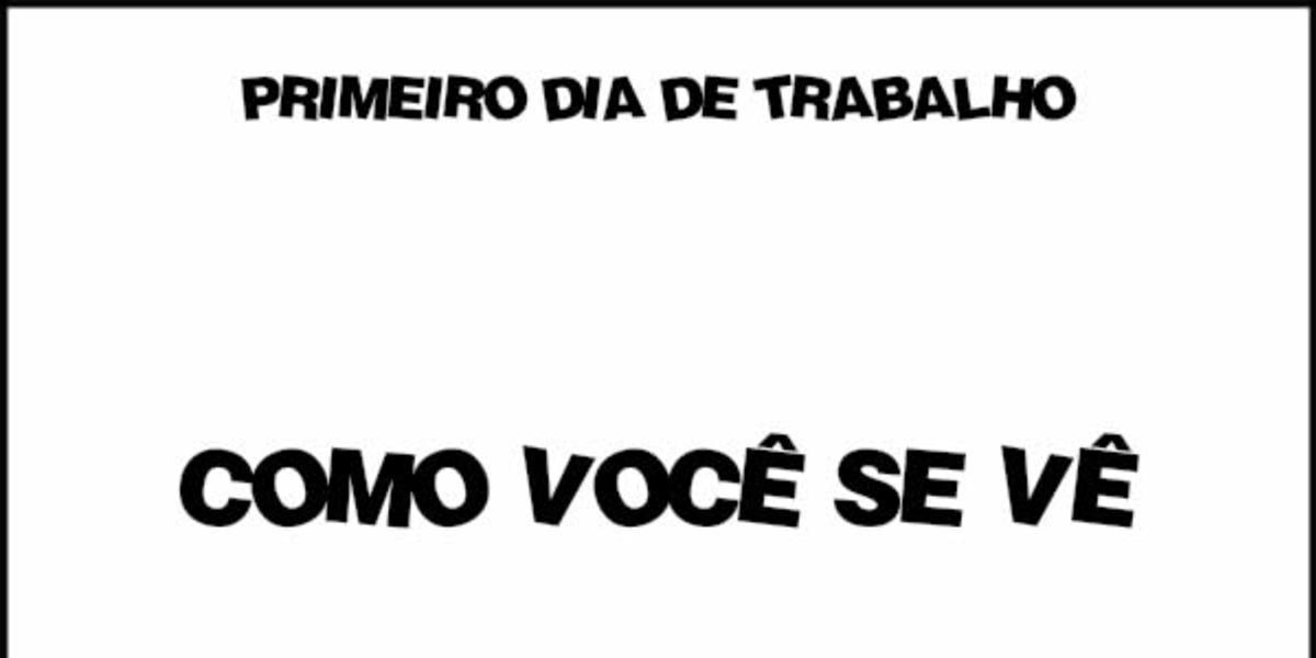 422564377510242179 furthermore Silver Tunnel Vision  E2 80 9Cexperts E2 80 9D additionally ImageView moreover Ausmalbilder Meerestiere Malvorlagen moreover Primeiro Dia De Trabalho. on 56